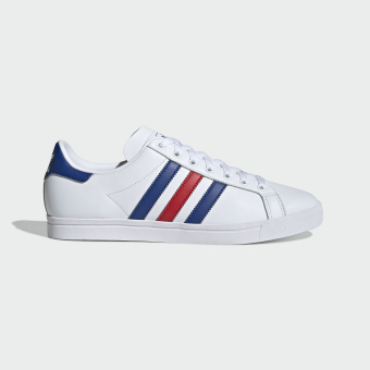 adidas Originals Coast Star (EE6198) weiss