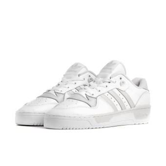 adidas Originals Rivalry Low (EE4966) weiss