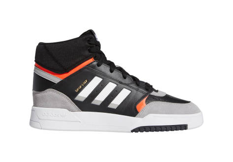 adidas Originals Drop Step (EE5219) schwarz