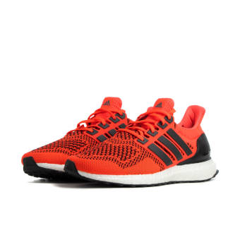 adidas Originals UltraBOOST 1.0 Solar Orange (FU6648) orange