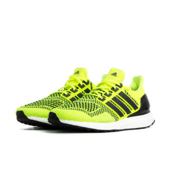 adidas Originals UltraBOOST 1.0 Solar Yellow (EH1100) gelb
