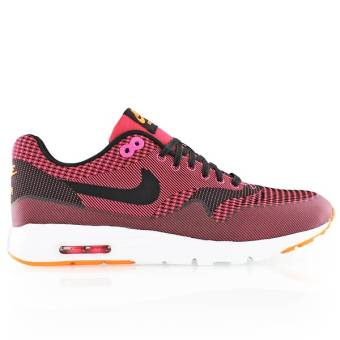 Nike Air Max 1 Ultra (704999-600) pink