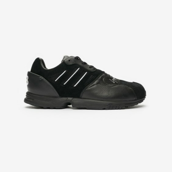 adidas Originals Y-3 Zx Run (EF2558) schwarz