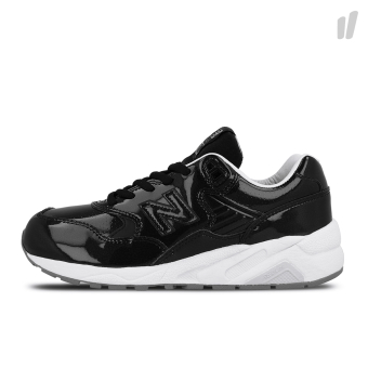 New Balance WRT580MT (539801-50-16) schwarz