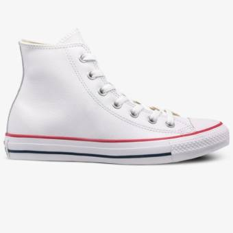 Converse CHUCK TAYLOR ALL STAR (C132169W) weiss