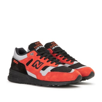 New Balance M1530 LA Made in Lava Pack (767121-60-4) rot