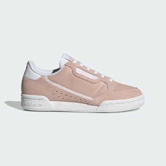 adidas Originals Continental 80 (EE6423) pink