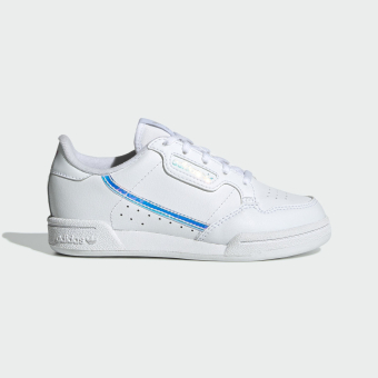 adidas Originals Continental 80 C (EE6503) weiss