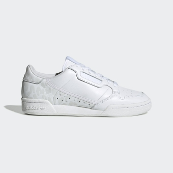 adidas Originals Continental 80 W (EH2621) weiss