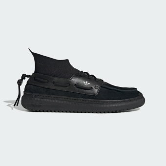 adidas Originals Saint Florent (EF9612) schwarz