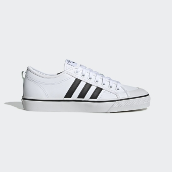 adidas Originals Nizza (EE7208) weiss