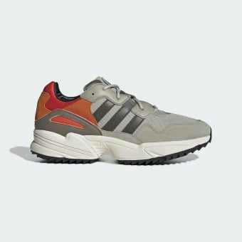 adidas Originals Yung 96 Trail (EE6668) bunt