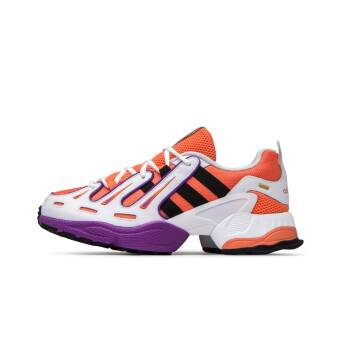 adidas Originals EQT Gazelle (EE7743) orange