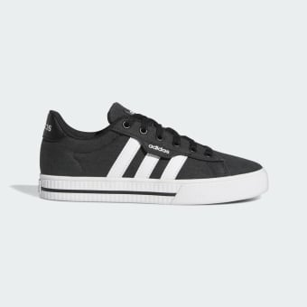 adidas Originals Daily 3 (FX7270) schwarz