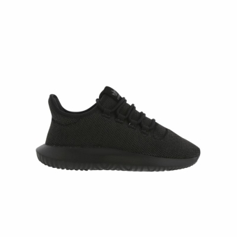 adidas Originals Tubular Shadow (BY8812) schwarz