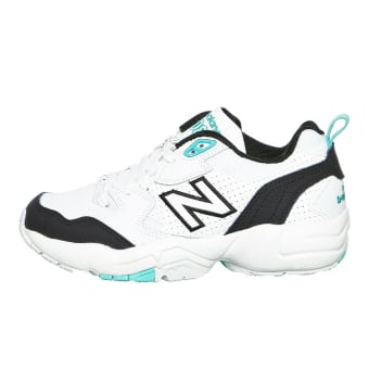New Balance WX708 BT (769561-50-32) bunt