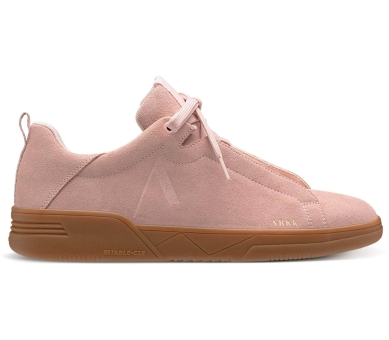 ARKK Copenhagen Uniklass Leather S-C18 (IL4603-0049-W) pink