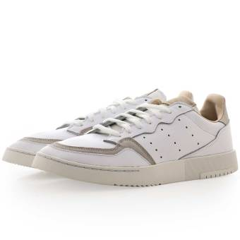 adidas Originals Supercourt (EE6034) weiss