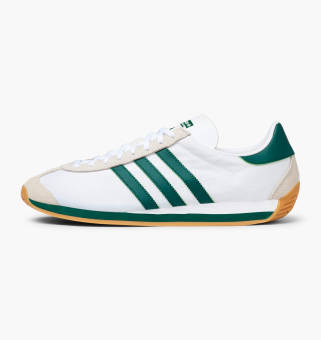 adidas Originals Country OG (EE5745) bunt
