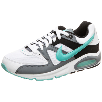 Nike Air Max Command (629993-110) weiss