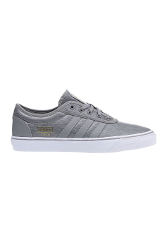 adidas Originals Adi Ease (F37710) grau