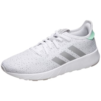 adidas Originals Questar X Sneaker BYD (F34651) weiss