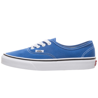 Vans Authentic (VN0A38EMVJI1) blau