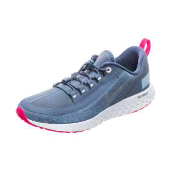 Nike Legend React Shield (AV4051-400) blau