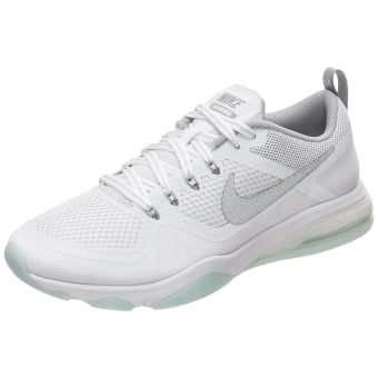 Nike Zoom Fitness Reflect (922878-100) weiss
