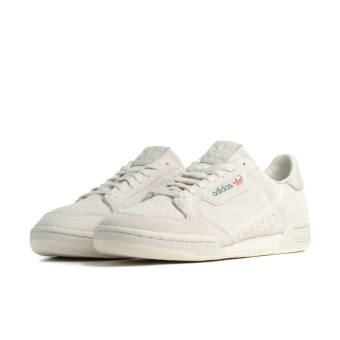 adidas Originals Continental 80 (EE5363) braun