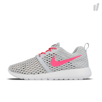 Nike Roshe One Breathe GS (705486-006) grau