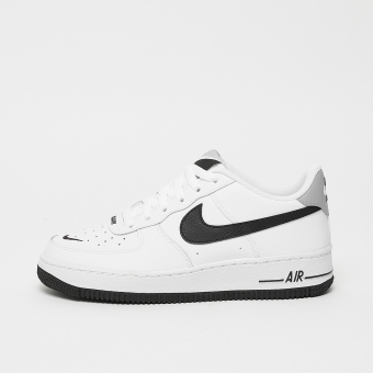 Nike Air Force 1 LV8 GS (CT5531-100) weiss