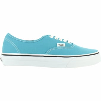 Vans Authentic (VNJV5TV) blau