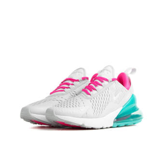 Nike Air Max 270 in bunt AH6789 065 | everysize