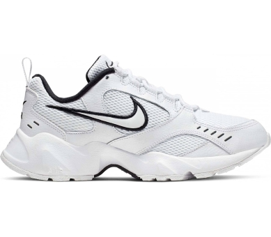 Nike Air Heights Sneaker (CI0603-102) weiss