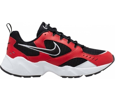 Nike Air Sneaker Heights (AT4522-005) rot