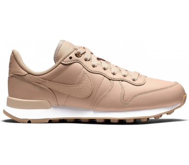 Nike Internationalist Premium (828404-206) braun