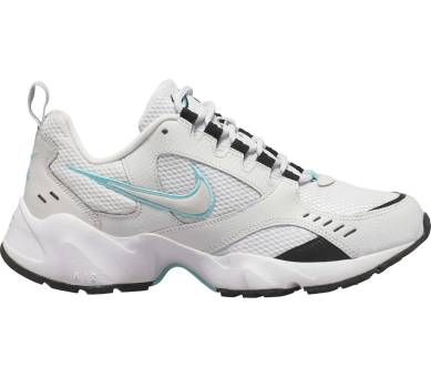 Nike Sneaker Air Heights (CI0603-002) weiss