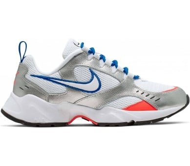 Nike Air Heights Sneaker (CI0603-101) weiss