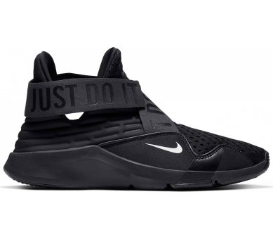 Nike Zoom Elevate 2 (AT6708-010) schwarz