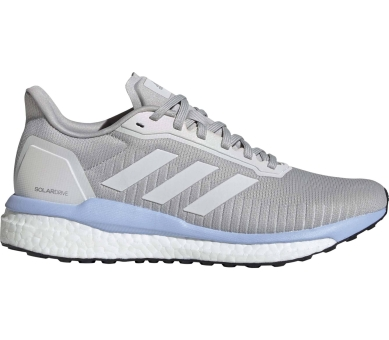 adidas Originals 19 (EF0780) grau