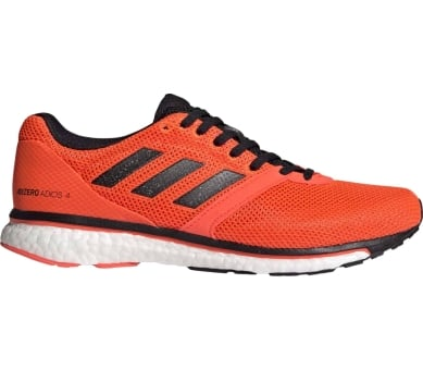 adidas Originals Adizero Adios 4 (EF1464) orange