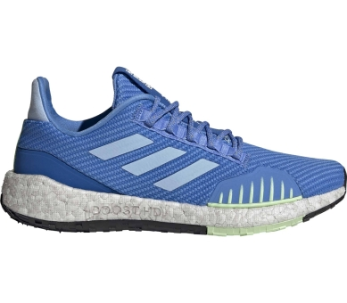 adidas Originals Pulseboost HD Winter (EF8908) blau
