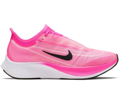 Nike Zoom Fly 3 (AT8241-600) pink