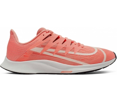 Nike Zoom Rival Fly (CD7287-601) pink