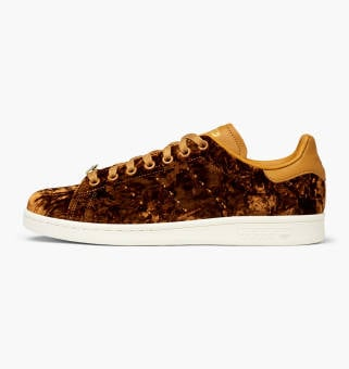 adidas Originals Stan Smith (EH0175) braun