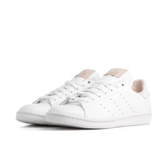adidas Originals Stan Smith (EF2099) weiss