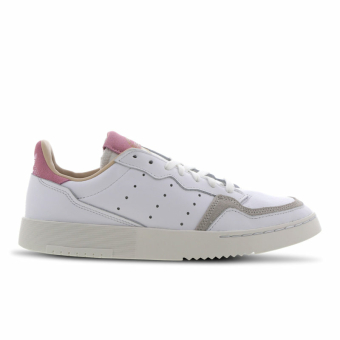 adidas Originals Supercourt (EF9219) weiss