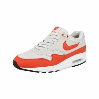 Nike Air Max 1 in bunt 319986 035 | everysize