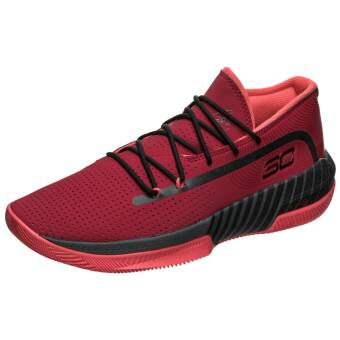 Under Armour SC 3Zero III Herren (3022048-601) rot